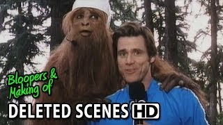 Bruce Almighty (2003) Deleted, Extended & Alternative Scenes #3