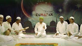 JIKIR SONG HASAN HUSAIN, SINGER-NEKIB, A.M.RAHMAN PRESENTS-