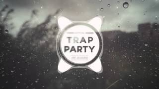 Tincup x Quix x G-Rex x King Tutt - Rainy Day (Original Mix)