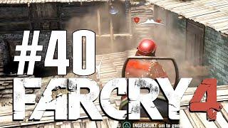 Far Cry 4 Story #40 -