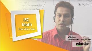 Class 8 Math Chapter 1 (Arithmetic) Part 1