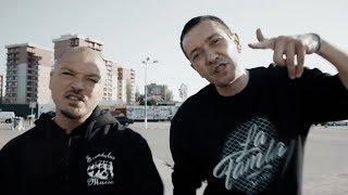 La Familia - In Realitate (cu Guz) | Videoclip Oficial