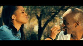 Chanda Mbao - Selfish (ft. Scott) [Official Music Video]