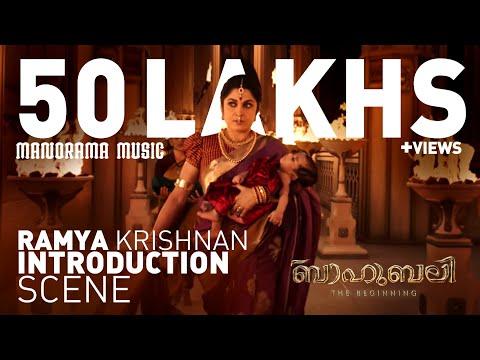 Xxx Mp4 Ramya Krishnan Introduction Scene From Movie Bahubali Malayalam 3gp Sex