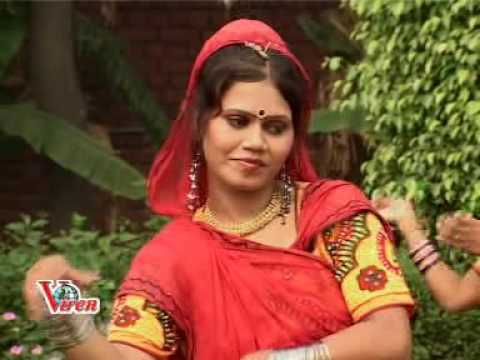 Xxx Mp4 Bhataiya Mero Nand Kumar भतइया मेरो नन्द कुमार Popular Dehati Songs 2016 3gp Sex