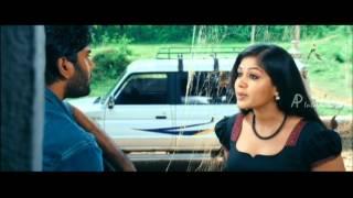 Yakshiyum Njanum Malayalam Movie | Malayalam Movie | Meghana Raj | Informs Goutham News