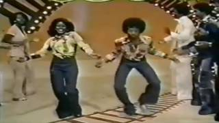 Soul Train   The Best 2