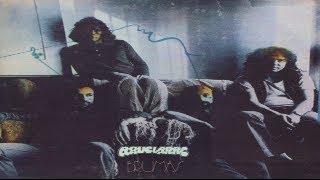 AQUELARRE - BRUMAS (full album) 1974 (wav)