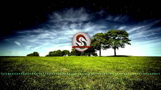 Stephen Swartz feat. Joni Fatora - Bullet Train [Free Download!]