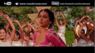 Tu Hai Meri Fantasy-Full Video Song-The-Dirty-Picture song(2011) ft vidya balan