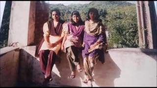 Puro Prithibi Ekdike-Topu/পুরো পৃথিবী এক দিকে আর আমি অন্য দিক