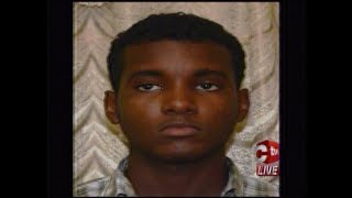 12 Year Old Boy And 18 Year Old Relative Charged For Killing Teen