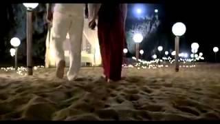 MALAL Full Video Song   Rahat Fateh Ali Khan   Main Hoon Shahid Afridi 2013]   YouTube