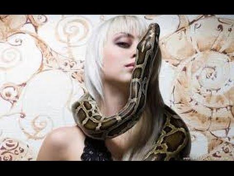 Xxx Mp4 Arabic Dj ReMix أقوى دي جي عربي 3gp Sex