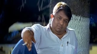 Showman Aaj Kapoor - LKLKBK
