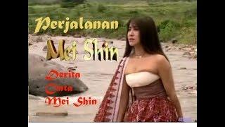 Perjalanan Mei Shin Episode 4