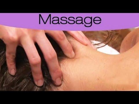 Xxx Mp4 Un Parfait Massage Polynésien Au Monoi 3gp Sex