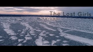The Lost Girls - A Short Film
