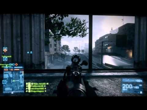 Xxx Mp4 Battlefield 3 Official Clan War KK Vs ITR Grand Bazaar USA 3gp Sex