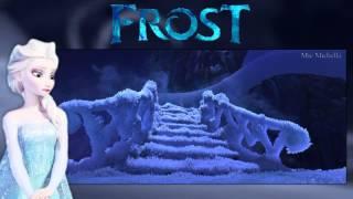 Frozen - Let It Go (Danish   DVD Version)
