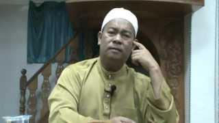 Masjid Bilut : Kisah Abu Lahab