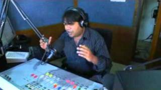 Radio Foorti early promo video