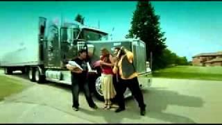 sardool sikander and amar noori song truck.