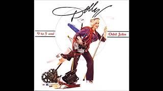 Dolly Parton - 04 Deportee (Plane Wreck at Los Gatos)