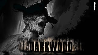 This is INTENSE! || Darkwood Part 1 || Let
