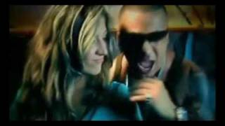 Aventura ft. Wisin y Yandel y Don Omar - Noche de sexo, Pam Pam (remix), Ella y yo mix
