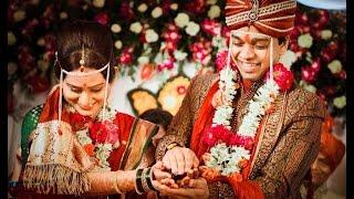 Best Funny Wedding Videos 2016 Must Watch It