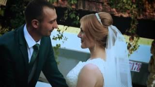 Ion & Olga | Wedding Clip ᴴᴰ