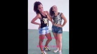 Convocação - Mc Koringa   Brazilian Dance   Coreografia by Daniel Saboya - 02