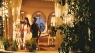 Shaadi Karke Phas Gaya Yaar DVDRip HD *BLUE RAY* - ND