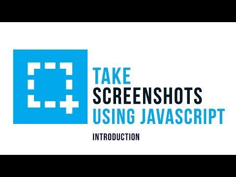 Search Result User/register/images/jdownloads/screenshots/images ...