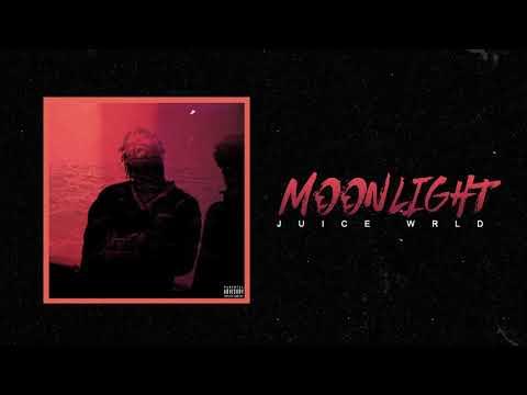 Xxx Mp4 Juice WRLD Moonlight Official Audio 3gp Sex