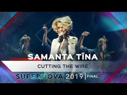 Xxx Mp4 Samanta Tīna Cutting The Wire 3gp Sex