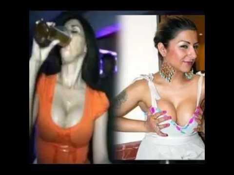 Xxx Mp4 13 Tamil Actress Anjali Sherya Hot Fuck Leelai Leaked In Suchitra 3gp Sex
