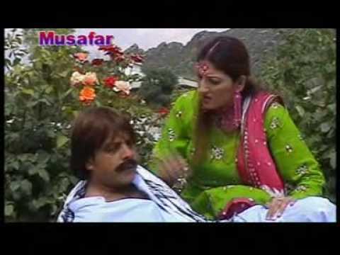 Xxx Mp4 Pushto Jehanger Khan 3gp Sex