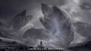 Vol. 10 Epic Legendary Intense Massive Heroic Vengeful Dramatic Music Mix - 1 Hour Long