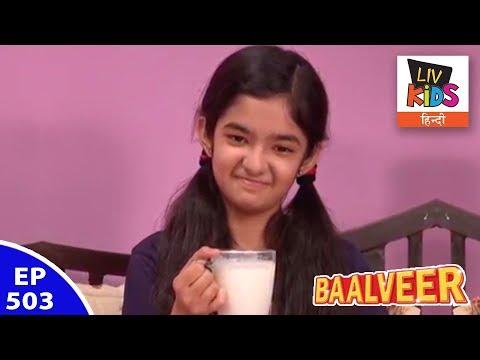 Xxx Mp4 Baal Veer बालवीर Episode 503 Maha Bhayankar Pari Or Meher 3gp Sex