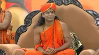 Nithyananda Best Comedy
