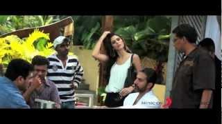 Idhayam Full song - Billa 2 HD (3D)