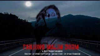 Tanjung Malim Dorm short movie 2015