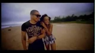 Bracket - Me & U [Official Video]