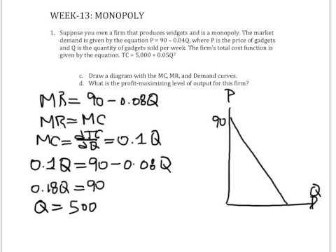 Week-13-q1c-d