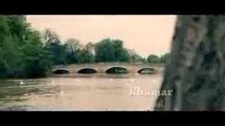 Khumar   Sawaal Official Video 2012