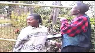 Reke Hetuke na Mundu- Sam Kinuthia