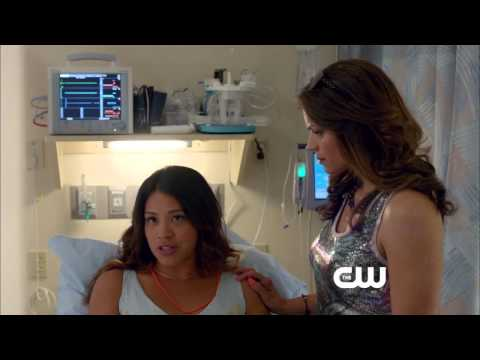 Xxx Mp4 Jane The Virgin Extended Trailer 3gp Sex