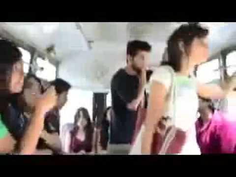 Xxx Mp4 Indian Girls And Boy Real Video Didwana Ladnu Chu Www Yaaya Mobi 3gp Sex
